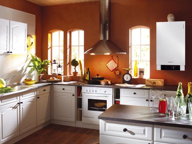 arbeiten im heizungsbereich. Black Bedroom Furniture Sets. Home Design Ideas
